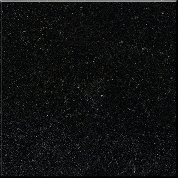 ShanXi Black - B